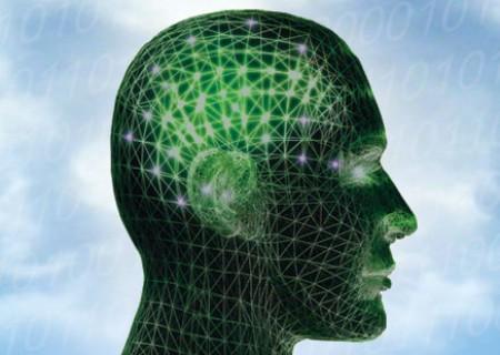 Des scientifiques ont lancé une messagerie instantanée cerveau-à-cerveau.